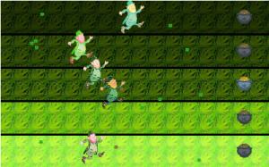 Game5Screenshot